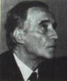 De Monticelli Roberto