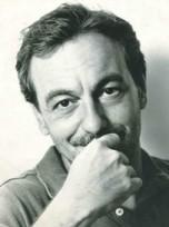 Luca De Filippo